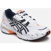 Asics - Gel-1090 W - Sportschuhe für Damen / weiß