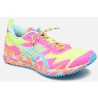 Asics - Gel-Noosa Tri 12 - Sportschuhe für Damen / mehrfarbig