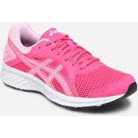 Asics - Jolt 2 W - Sportschuhe für Damen / rosa