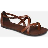 Vagabond Shoemakers - TIA 4931-083 - Sandalen für Damen / braun
