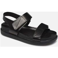Vagabond Shoemakers - ERIN 4932-101 - Sandalen für Damen / schwarz