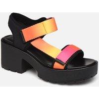 Vagabond Shoemakers - DIOON 4947-080 - Sandalen für Damen / rosa