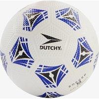 dcef919cec5 Alle Bedrijven Online: Voetbal (Pagina 1)
