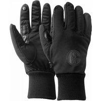 Handschuhe Softshell