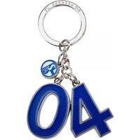 Schlüsselanhänger 04
