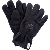 Fleece Handschuhe Kids