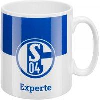 Kaffeebecher Experte