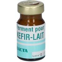 YALACTA Fermente für Kefir