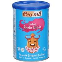 eco mil Original Kalcium Mandelmilch