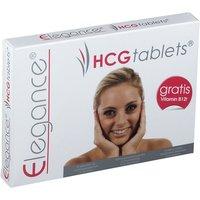 Elegance® HCG® Tabletten