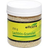 allcura Lecithin-Granulat