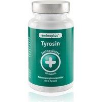 aminoplus® individual Tyrosin