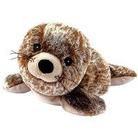 Beddy Bear™ Robbe Polar-Robbe