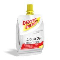 Dextro Energy Liquid Gel Lemon
