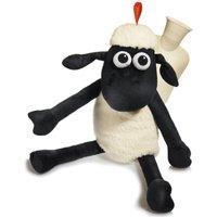 fashy Wärmflasche Shaun das Schaf