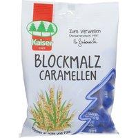 Bayrisch Blockmalz