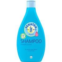 PENATEN® BABY Shampoo