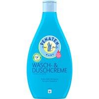 PENATEN® BABY Wasch- & Duschcreme