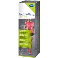 Dermaplast® Active Warming Cream