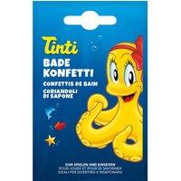 Tinti® Badekonfetti