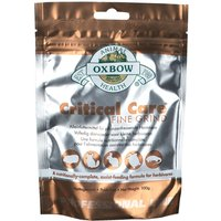 Oxbow Critical Care® Fine Grind