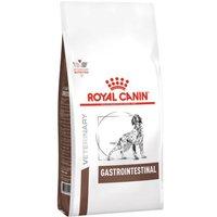 Royal Canin Gastro Intestinal Canine für Hunde