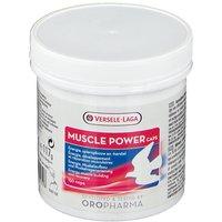 Versele-Laga Muscle Power caps