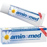 aminomed® Kamille