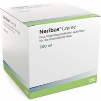 Neribas® Creme
