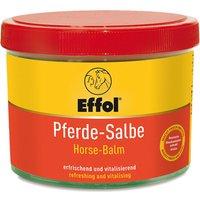 Effol® Pferde-Salbe