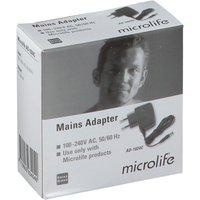 microlife® Netzteil