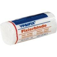Ypsifix® Fixierbinden elastisch 8 cm x 4 m