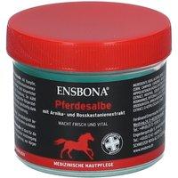 Ensbona® Pferdesalbe