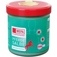 Wepa Pferdesalbe, 250 ml Dose