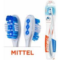 elmex® Intensivreinigung Zahnbürste
