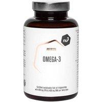 nu3 Premium Omega-3