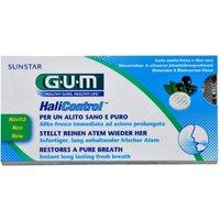 Gum® HaliControl Lutschtabletten