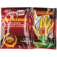 thermopad® Handwärmer