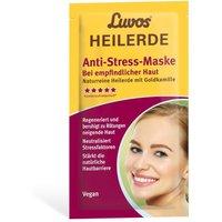 Luvos-Heilerde Anti-Stress-Maske