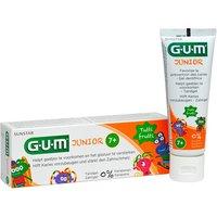 Gum® Junior Zahngel Tutti Frutti 7 - 12 Jahre