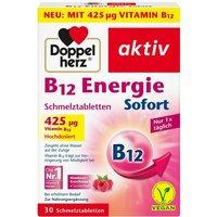 Doppelherz® B12 Energie Sofort