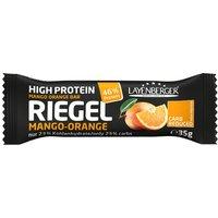 Layenberger® Proteinriegel Mango-Orange