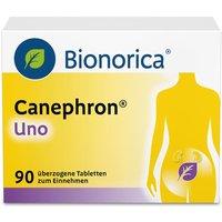 Canephron® Uno