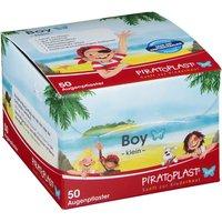 Piratoplast® Boy soft klein