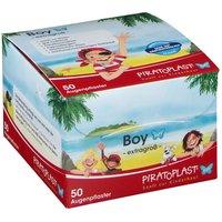 Piratoplast® Boy soft extragroß