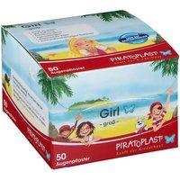Piratoplast® Girl soft groß