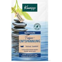 Kneipp® Badekristalle Tiefen-Entspannung