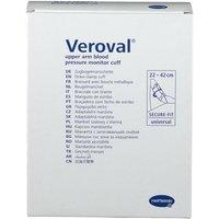 Veroval® Oberarm-Blutdruckmessgerät Manschette
