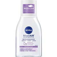 Nivea® MicellAIR Skin Breathe Mizellenwasser