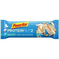PowerBar® Protein Nut2 White Chocolate-Coconut